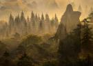 Fabián brdských lesů pán